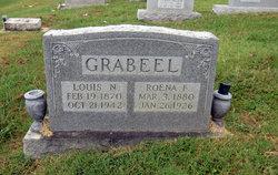 Louis N Grabeel