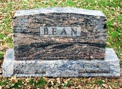 David Joseph Bean