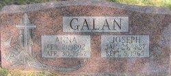 Anna Galan