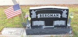 Elizabeth A. Bergman