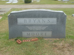 James G. Bryans
