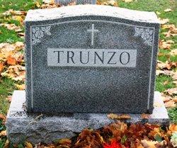 Arvida Elvira Trunzo