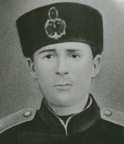 Johann Georg Gradwohl