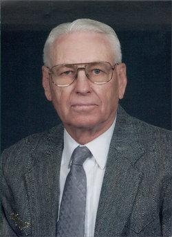 LeRoy Allen, Jr