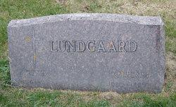 William E. Lundgaard
