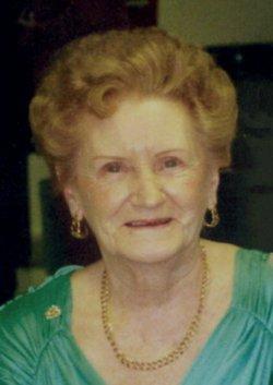 Margaret Gretta Gendron