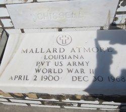Mallard Atmore
