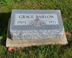 Grace Barlow