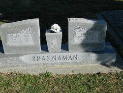 Chester Brannaman