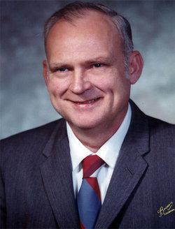 William Lett Bill Brumm