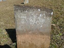 Elizabeth Ann Betsy <i>Thornton</i> Amos