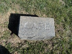 Carl F Duden