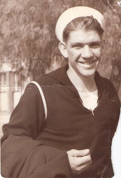 Douglas Vaden Pittman
