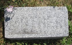 Harriet Jennie <i>Abram</i> Snider
