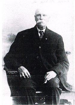 Isaac Painter