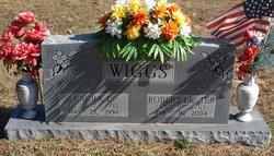 Laura Lela <i>Watson</i> Wiggs