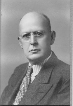 John Adam Inman, Sr