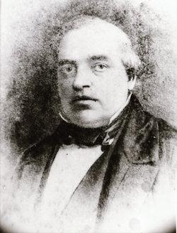 William Knox