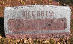 Robert L. McCarty