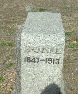 George O. Noll