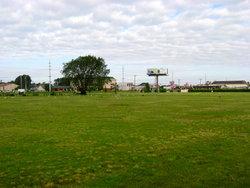 Peoples Memorial Park