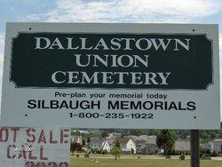 Dallastown Union Cemetery