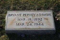 Bryant Pervey Ashmore