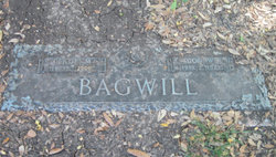Gertie M. Bagwill