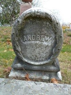 Andrew Flint