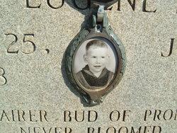 Timmy Eugene Butler