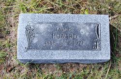 Howard Andersen