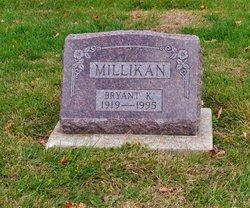 Bryant Kendall Millikan