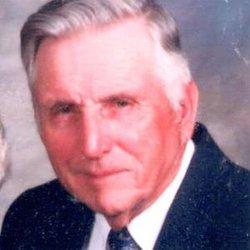 William H Bill Gast