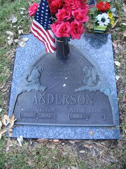 Alice <i>Long</i> Anderson