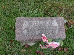 William Armbruster