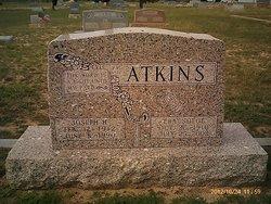 Era <i>Sofge</i> Atkins