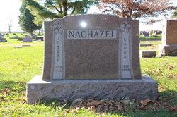 Joseph Nachazel