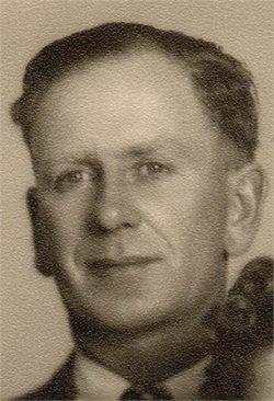 Walter E Fuller