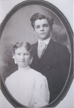 Georgia Eliza Keller <i>Hatch</i> Dall
