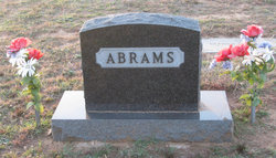 Gettie Abrams