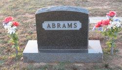 Minnie Abrams