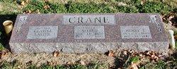 Alfred L. Crain