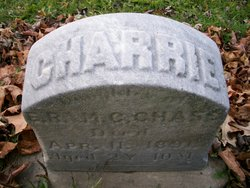 Charrie Ruth Chase
