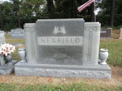 Barbara S Newfield