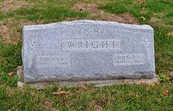 Wilbur Fisk Wright