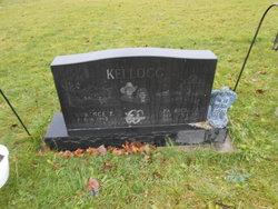 Patricia J. <i>Adamson</i> Kellogg