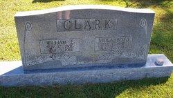Viola Boyd Clark