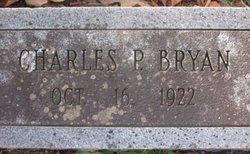Charles P. Bryan