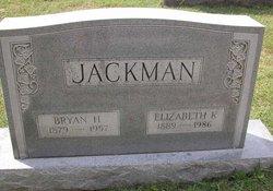 Bryant Henry Jackman