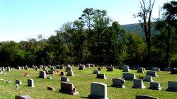Hyndman Cemetery